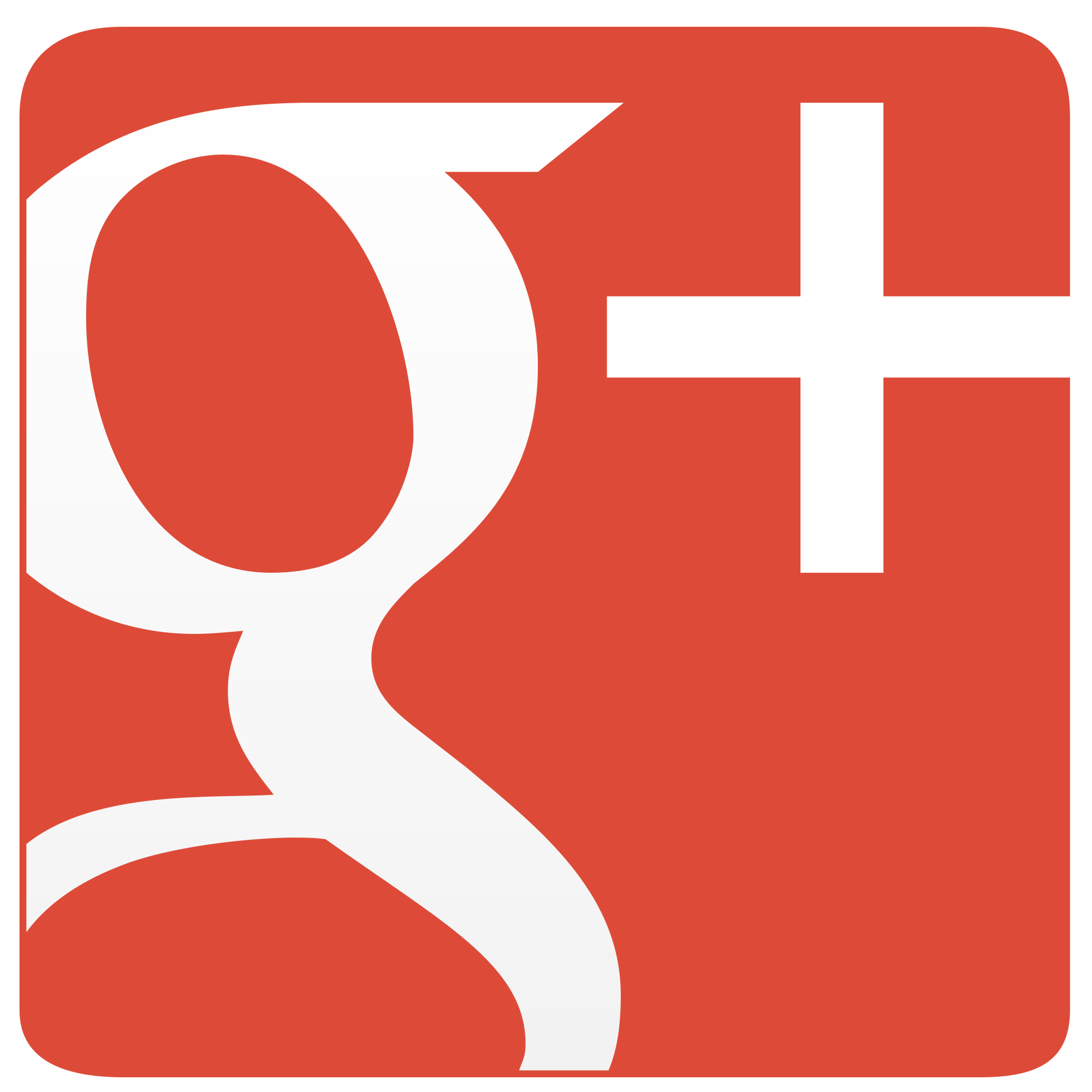 Google_plus_icon.png